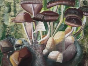 mushroom 2(copy)